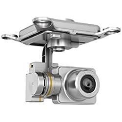 DJI Phantom 2 Kamera (Vision+) (P02)