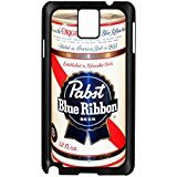 pabst-blue-ribbon-coque-samsung-galaxy-note-3-cover-coque-case