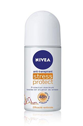 nivea-deodorant-bille-stress-protect-50-ml-lot-de-2