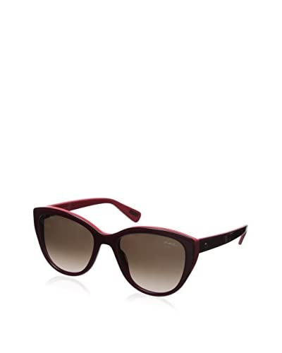 Lanvin Women's 3SLN588 Sunglasses