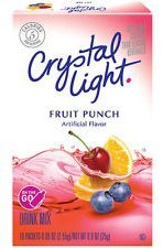 crystal-light-fruit-punch-drink-mix-on-the-go-10-packet-box-american