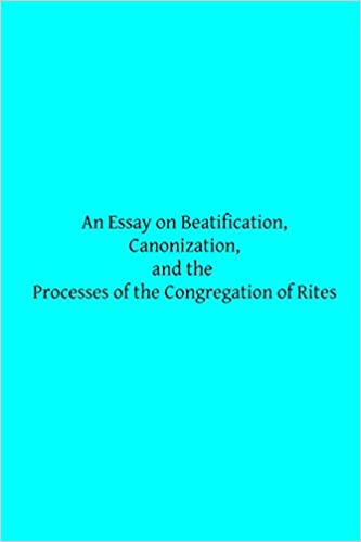 english literature dissertation introductions