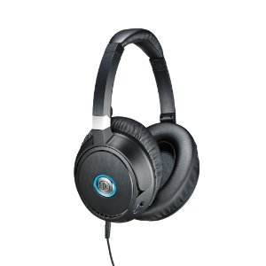 ( earphone ) Audio Technica ATH-ANC70 Quiet Point Noise Cancelling headphone with Mic [parallel import goods]