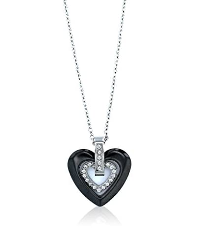ART DE France Collar Heart