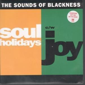 soul-holidays-7-45-uk-issue-pressed-in-france-perspective-1992-album-version-edit-b-w-joy-radio-remi