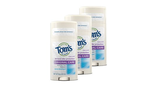toms-of-maine-natural-deodorant-stick-aluminium-free-unscented-64g-pack-of-3
