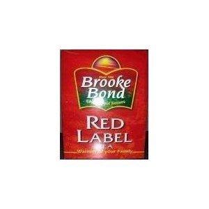 brooke-bond-red-label-tealoose-tea-100gms
