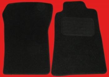 mazda-mx5-eunos-1991-2005-tailored-black-car-mats-set