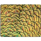 msd-natural-rubber-gaming-mousepad-image-id-8476851-yellow-and-green-peacock-tail-macro