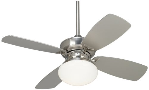 36-casa-vieja-outlook-brushed-nickel-ceiling-fan