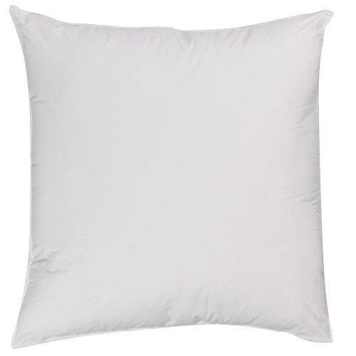 Cheapest Price! 16x16 Cluster Fiber Pillow Form Insert