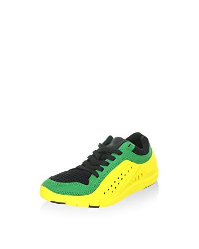 Glagla Sneaker mehrfarbig