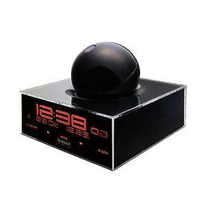 electrohome projection alarm clock manual eaac600
