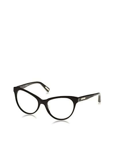 Guess Montatura GM234 (53 mm) Antracite