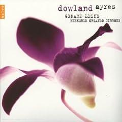Dowland: Lute Songs 318V14AZFBL._SL500_AA240_
