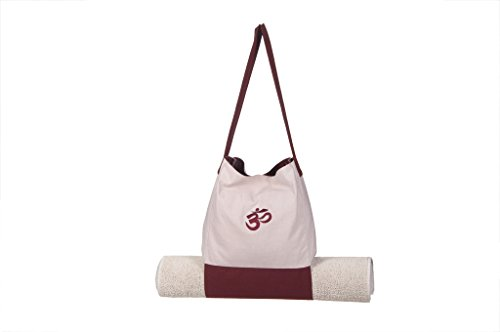 kanyoga-avorio-and-canapa-meditazione-cuscino-cotone-mix-om-bag-with-mat30cm-x-30cm-1-pezzo