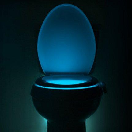 illumibowl-857101004990-wc-night-light-blanc