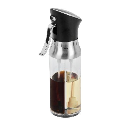 Kalorik 2-In-1 Oil And Vinegar Mister