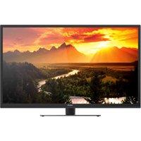 Haier 42D3500 42D3500 42 1080p 60Hz LED Slim TV