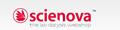 Scienova GmbH (DoctorLab.com)
