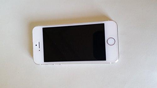 apple iphone 5s 32gb gold at t 885909727490. Black Bedroom Furniture Sets. Home Design Ideas