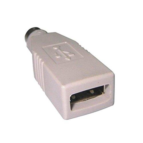 usb-20-a-femmina-a-ps2-adattatore-mouse-tastiera-usb-al-convertitore-ps2-ichoose