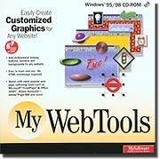 My Web Tools