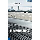 """Hamburg: Ein Begleiter zu neuer Landschaftsarchitekturvon """"Eva Henze"""""""