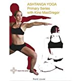 Ashtanga Yoga Primary Series with Kino MacGregor