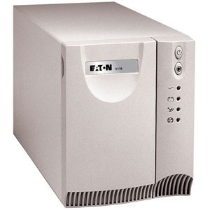 PW5115 1000VA Tower UPS,
