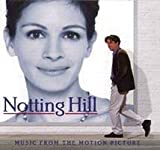 NOTTING HILL - SOUNDTRACK