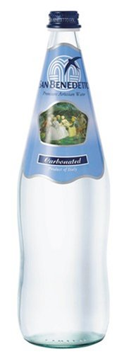 san-benedetto-sanbenedetto-1lx12-this-natural-sparkling-mineral-water-regular-imported-goods