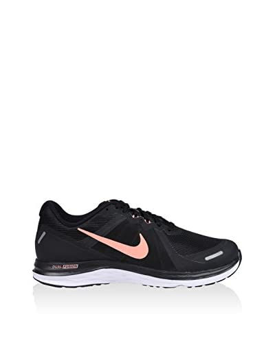 Nike Zapatillas Dual Fusion X2 Woman