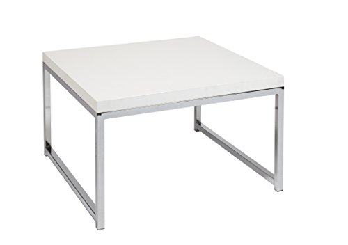 work-smart-ave-six-wall-street-accent-corner-table-28-inch-white