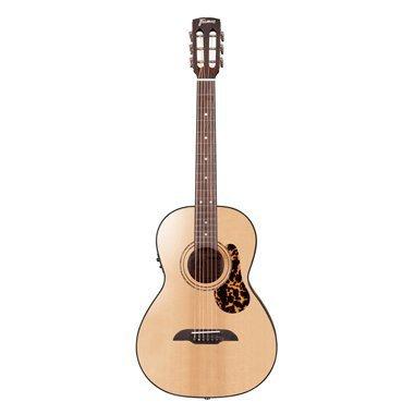 framus-fr-fp-14-sv-vnt-e-legacy-parlor-high-polish-e-western-guitar-with-pickup