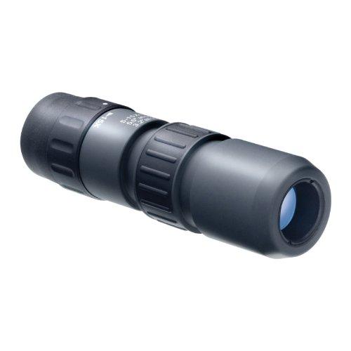 Luger MZ 5-15x17 Monocular