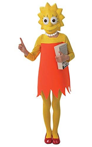 fox-i-885072l-deguisement-pour-enfant-classique-lisa-simpson-taille-l