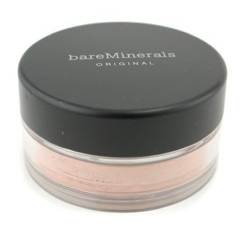 bare-escentuals-bareminerals-original-spf-15-foundation-fairly-medium-c20-8g-10ml