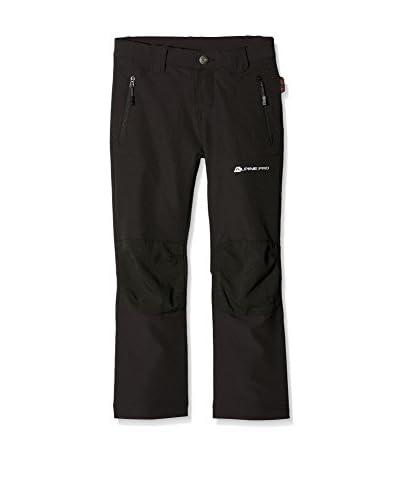Alpine Pro Pantalón Softshell POPO