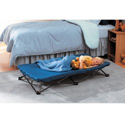 Sale!! Regalo My Cot Portable Travel Bed