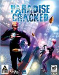 Paradise Cracked - PC