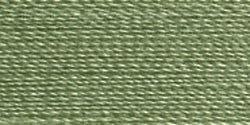 Aurifil 50wt Cotton 1,422 Yards Light Laurel Green; 6 Items/Order