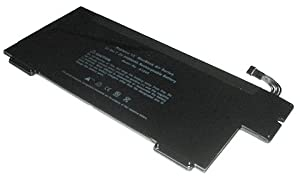 Macbook Air Battery A1245 Replacement - 661-4587, 661-4915, 661-5196