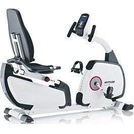 recumbent exercise bike kettler advantage giro r recumbent exercise bike. Black Bedroom Furniture Sets. Home Design Ideas