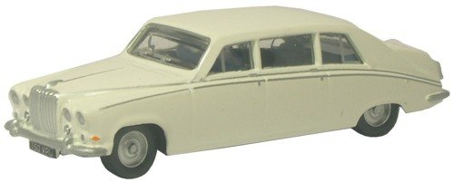 oxford-diecast-76ds001-ds420-old-english-white