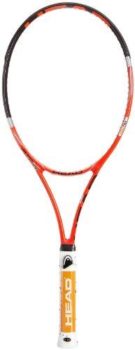 Head Tennisschläger Youtek Radical MP (unbesaitet)