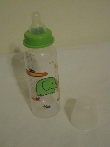 Parents Choice Baby Bottle - 1
