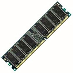 HP 16GB 2Rx4 PC3L-10600R-9 Kit (647901-B21) -