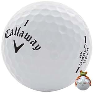 Callaway Golf HEX Diablo Golf Balls Golfballs.com