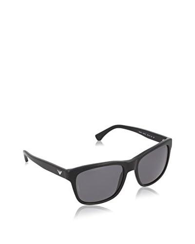 Emporio Armani Gafas de Sol 4041 501781-56 Negro